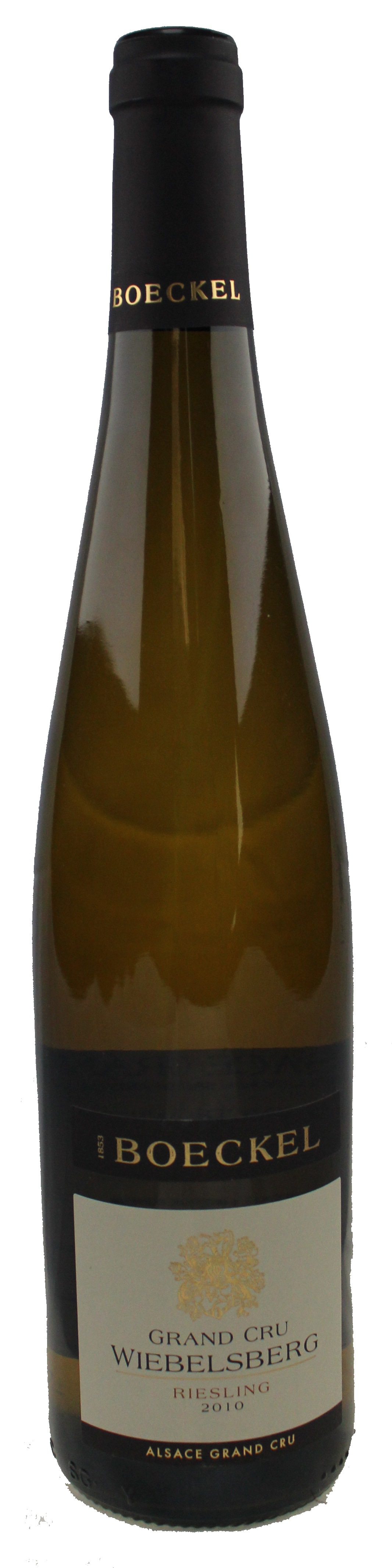 Image of product Riesling Grand Cru Wiebelsberg