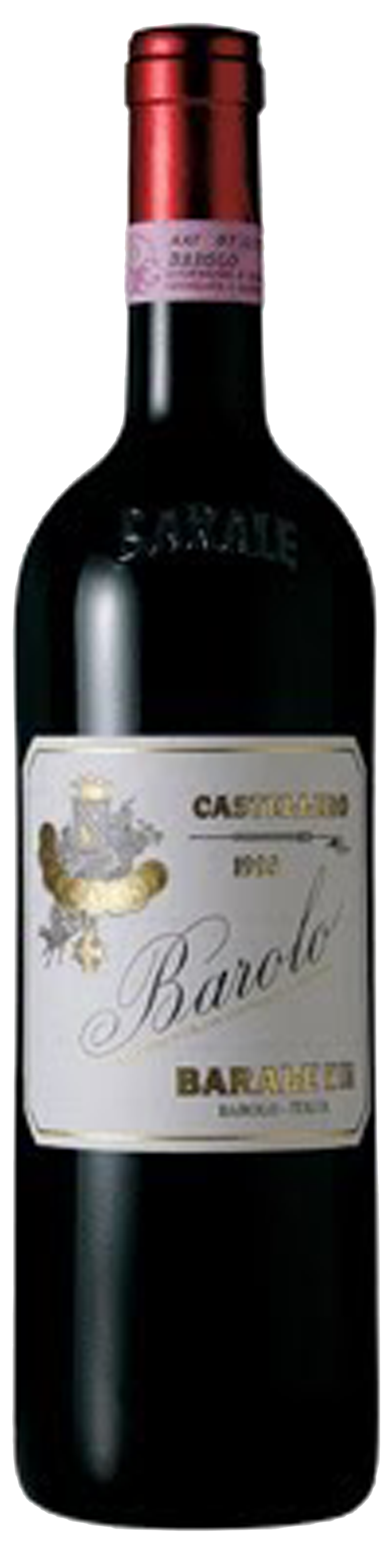 Image of product Barolo Castellero