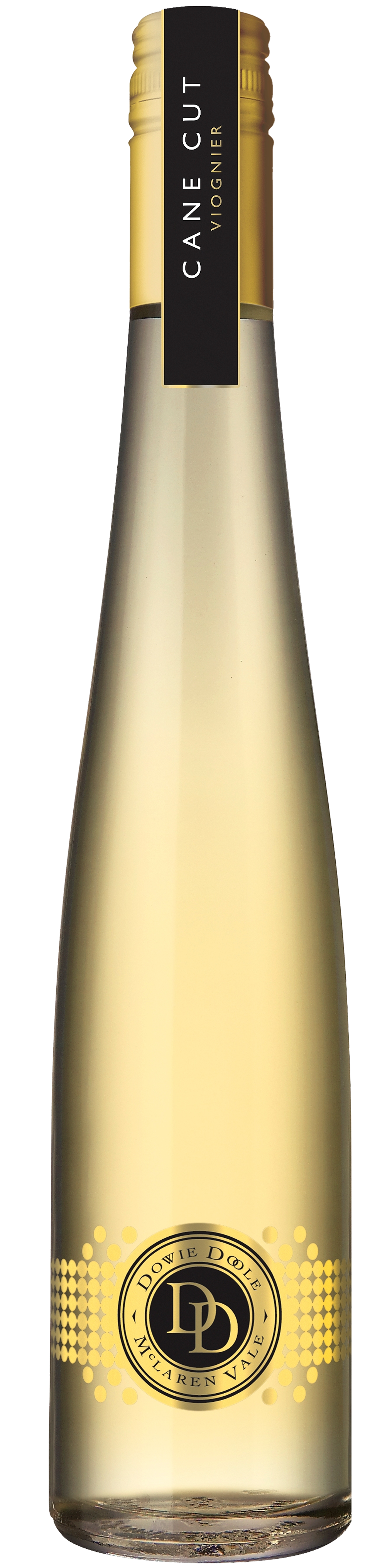 Image of product Cane Cut Viognier