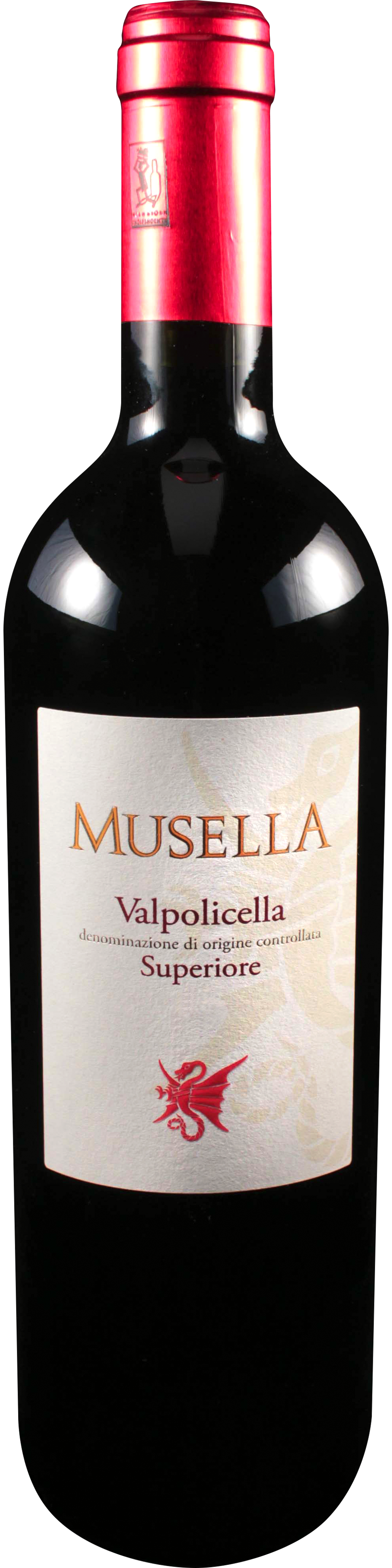 Image of product Valpolicella Superiore