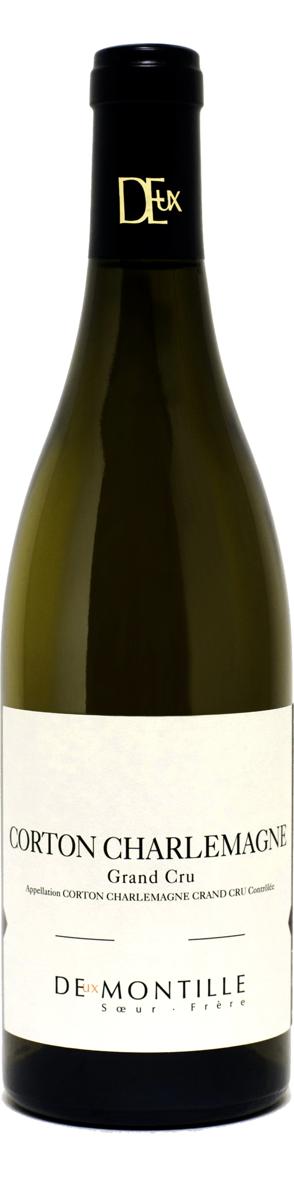 Image of product Corton Charlemagne Grand Cru