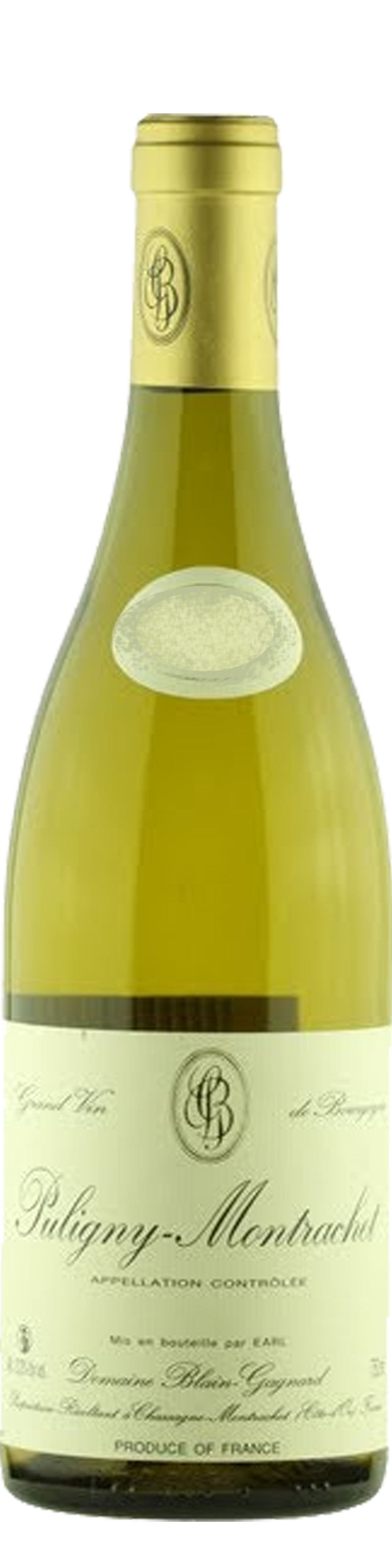 Image of product Puligny Montrachet