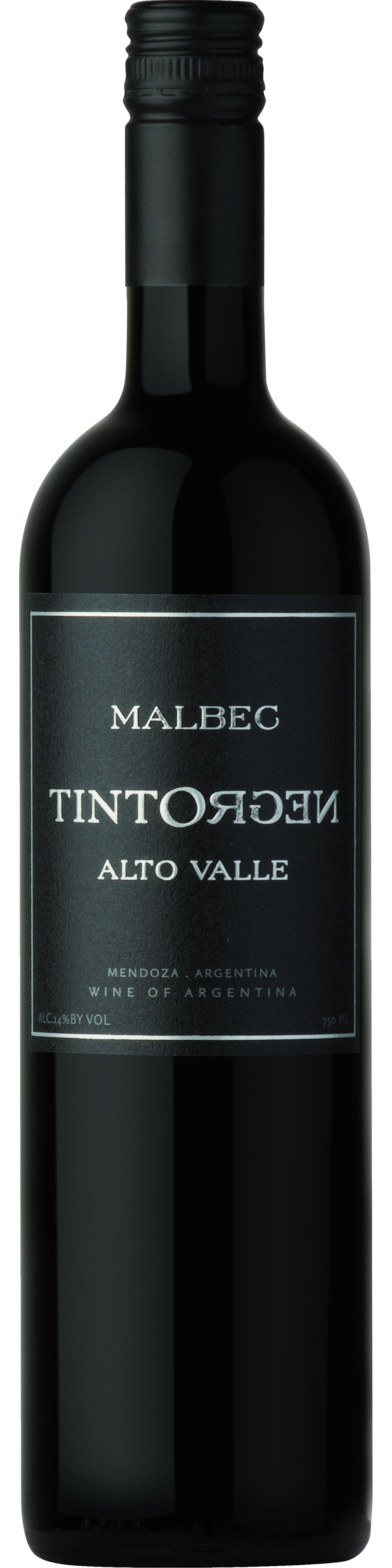 Image of product Alto Valle Malbec