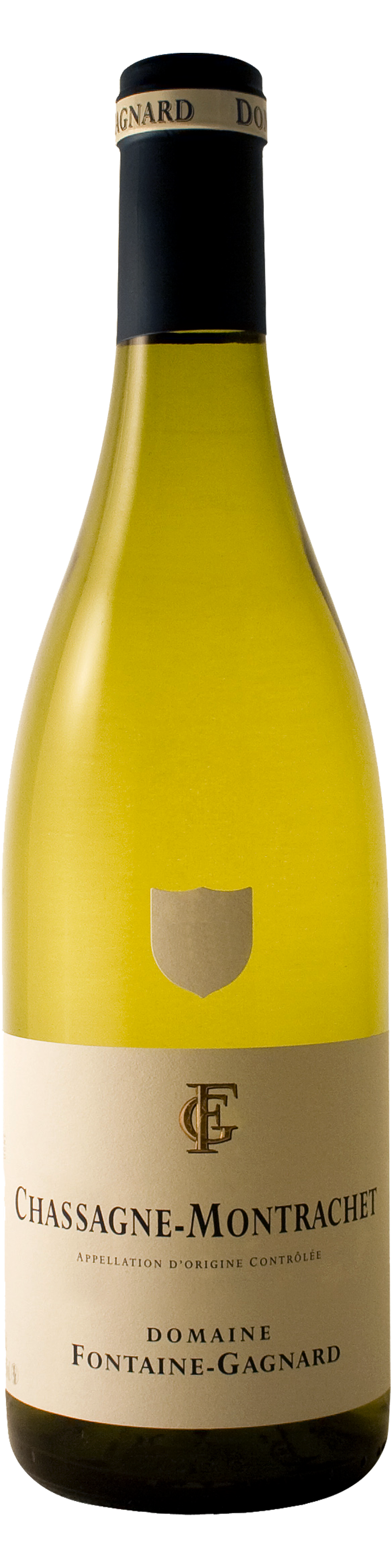 Image of product Chassagne Montrachet