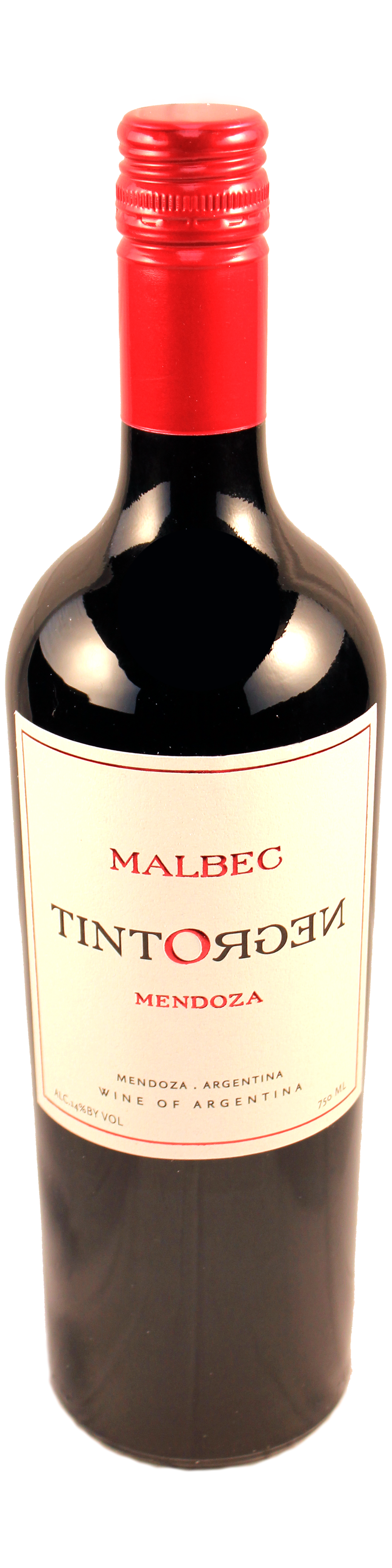 Image of product Malbec
