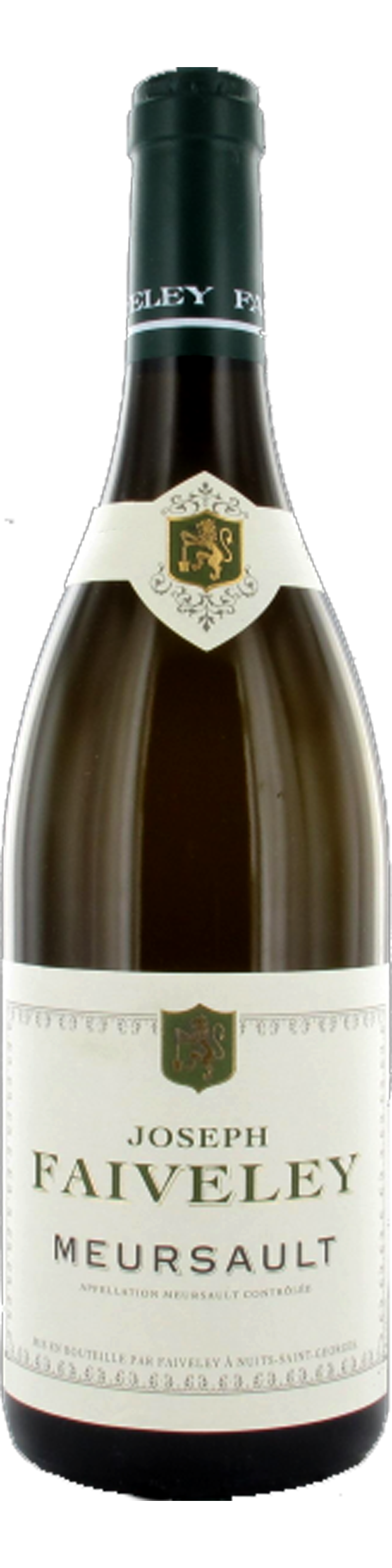 Image of product Meursault