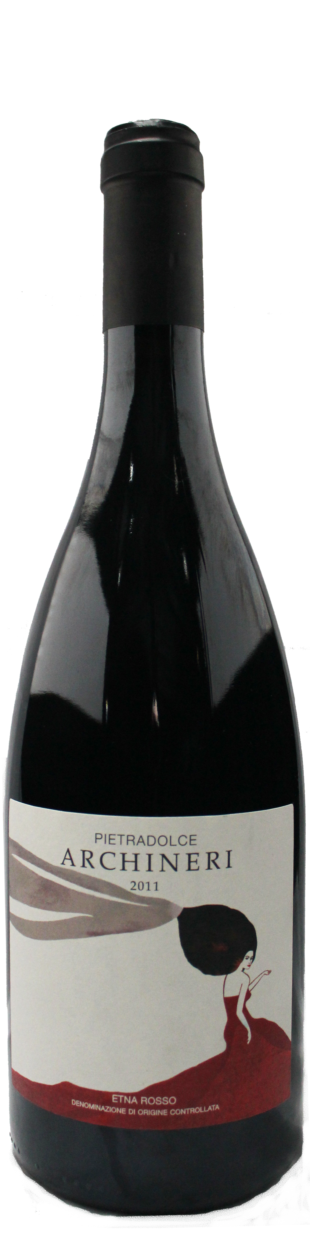 Image of product Archineri Etna Rosso