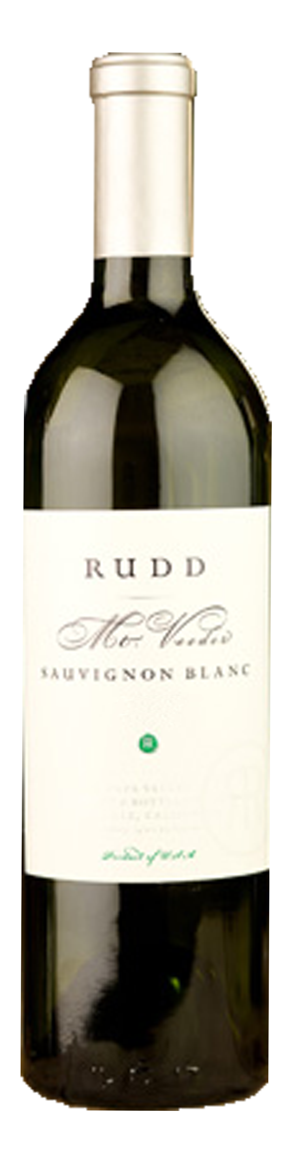 Image of product Mount Veeder Sauvignon Blanc