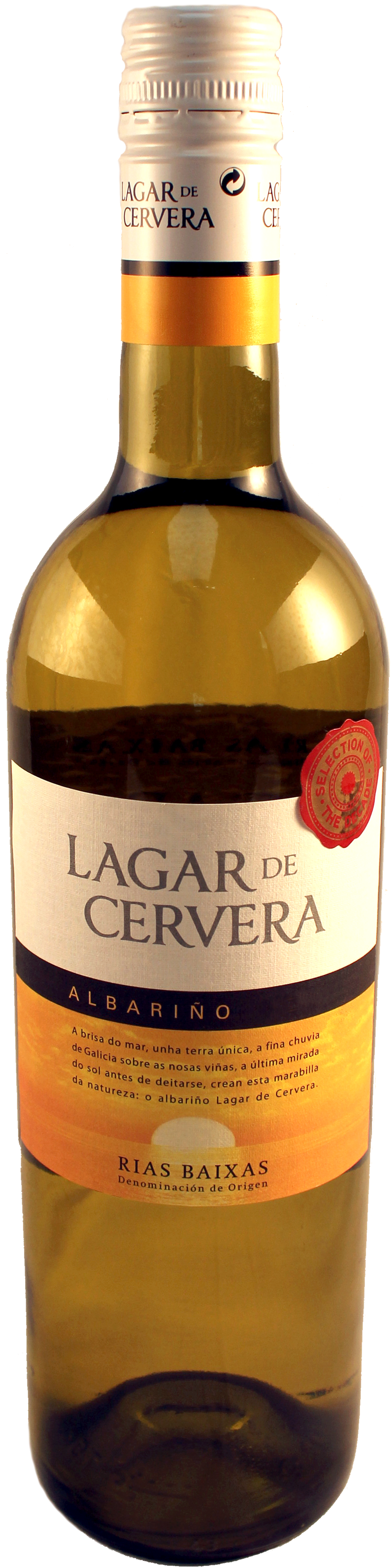 Image of product Albariño