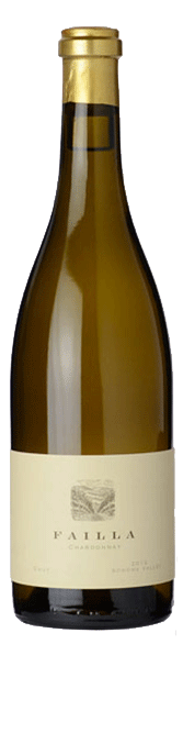 Image of product Keefer Ranch Chardonnay