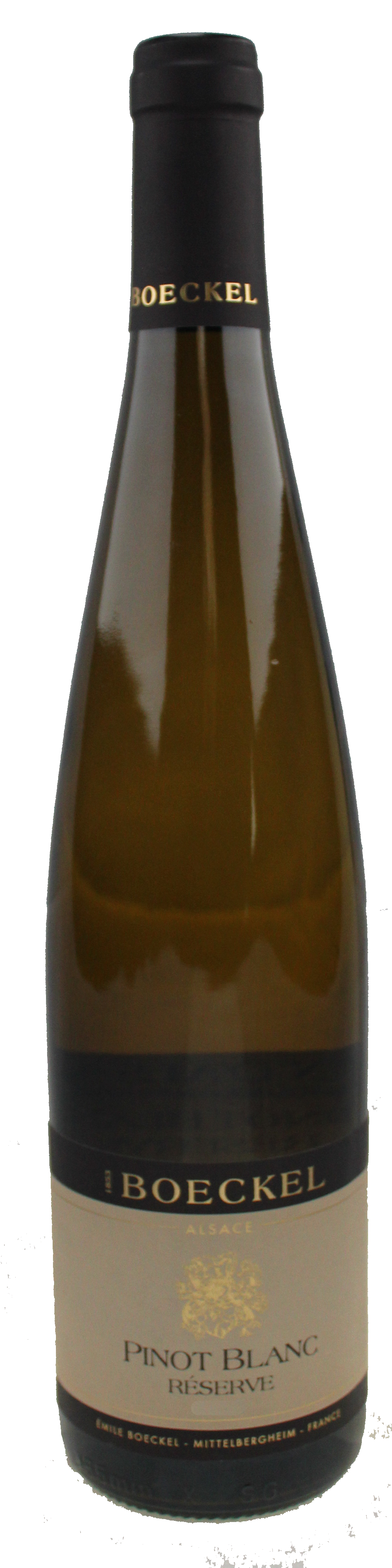 Image of product Pinot Blanc Reserve