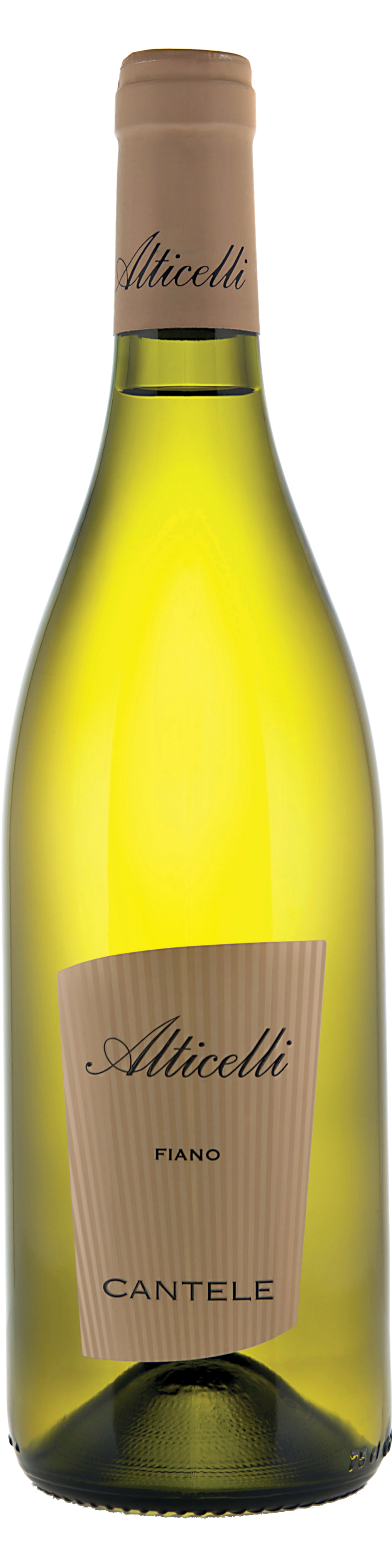 Image of product Alticelli Fiano IGT