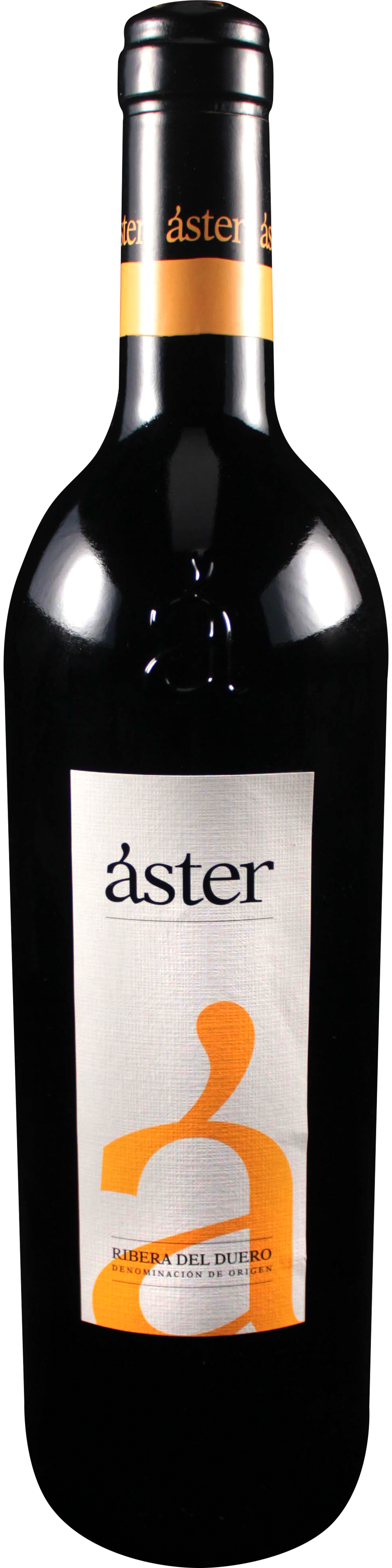 Image of product Aster Reserva