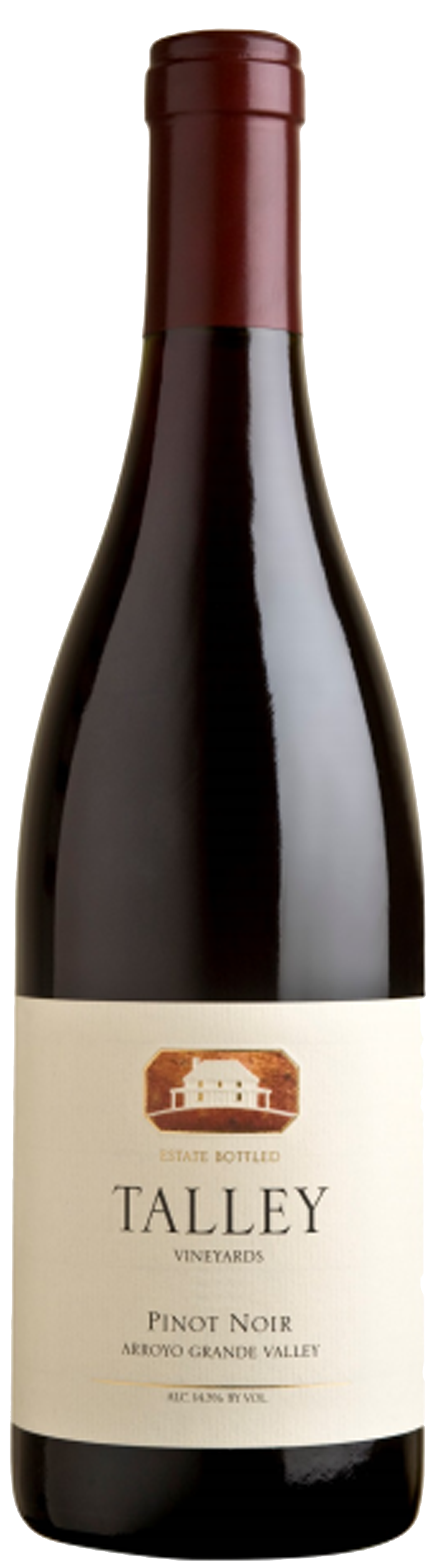 Image of product Estate Pinot Noir