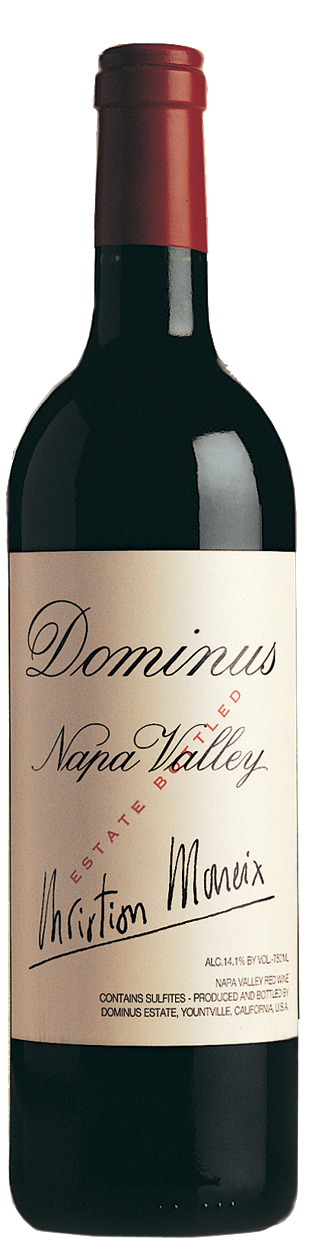 Image of product Dominus