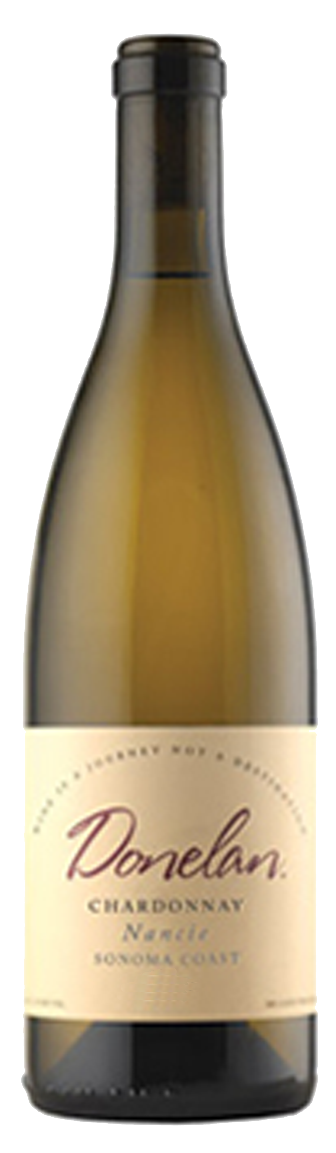 Image of product Nancie Chardonnay