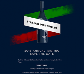 Italian Tasting homepage square.png
