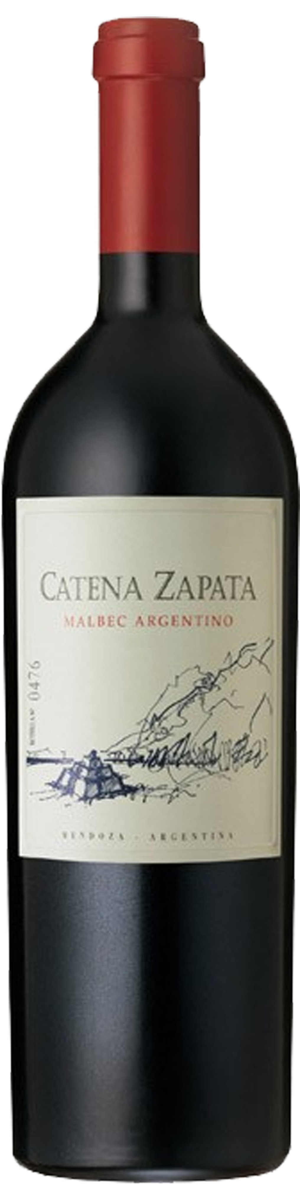 Image of product Argentino Malbec