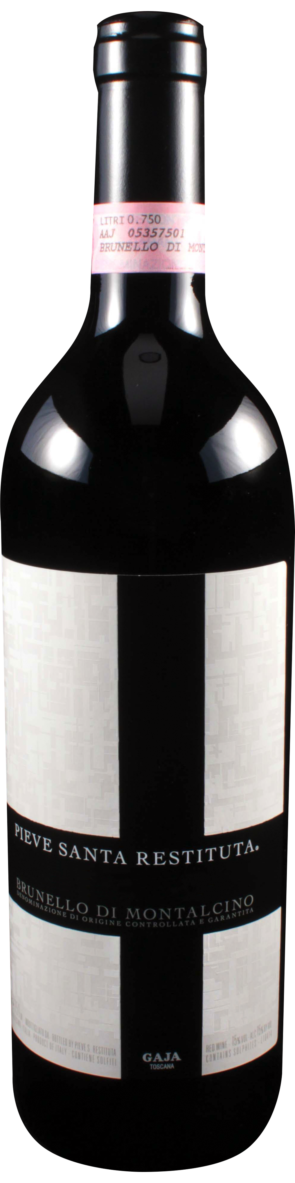 Image of product Brunello di Montalcino Rennina