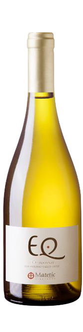 Image of product EQ Chardonnay Organic