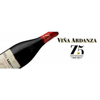 web banner 75th anniversary ardanza2.png