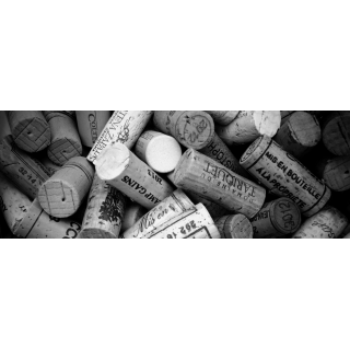 Corks greyscale web banner.png