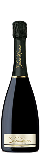 Image of product Prosecco Spumante DOC Extra Dry