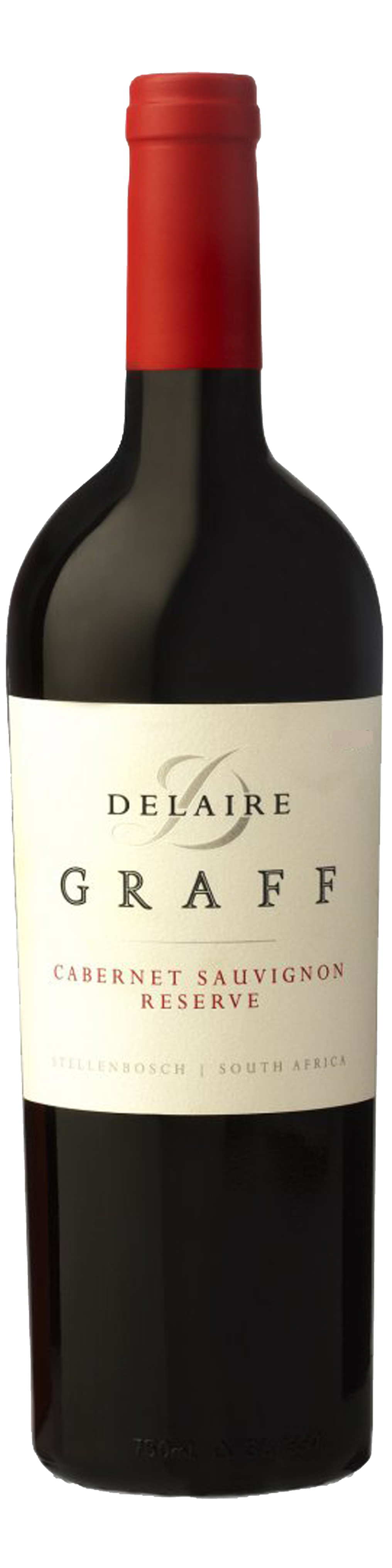Image of product Cabernet Sauvignon Reserve