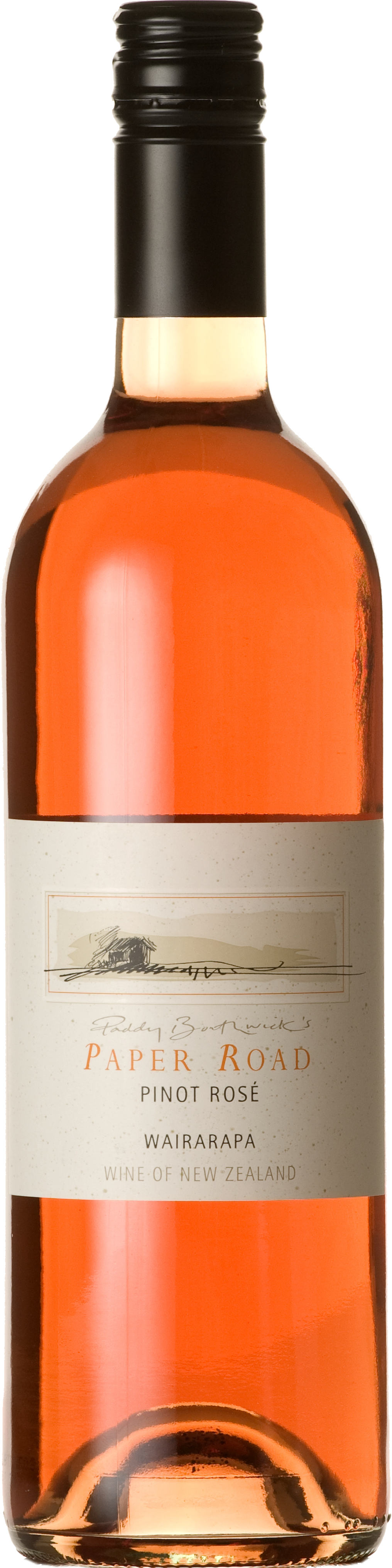 Image of product Paper Road Pinot Rosé