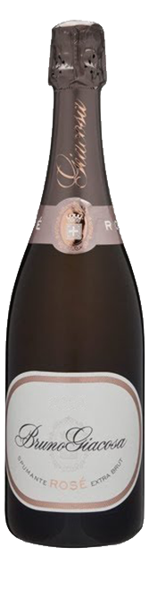 Image of product Spumante Rosé