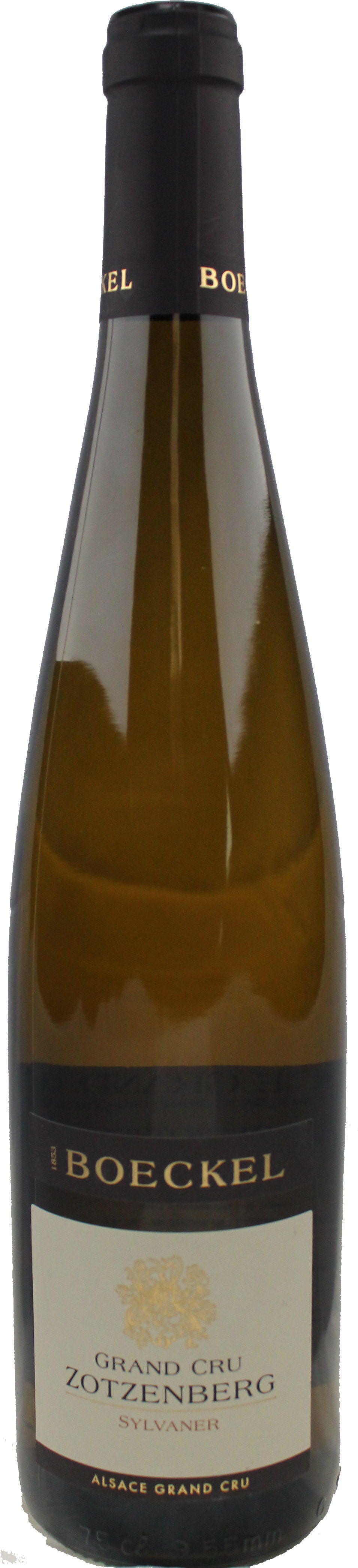 Image of product Sylvaner Grand Cru Zotzenberg