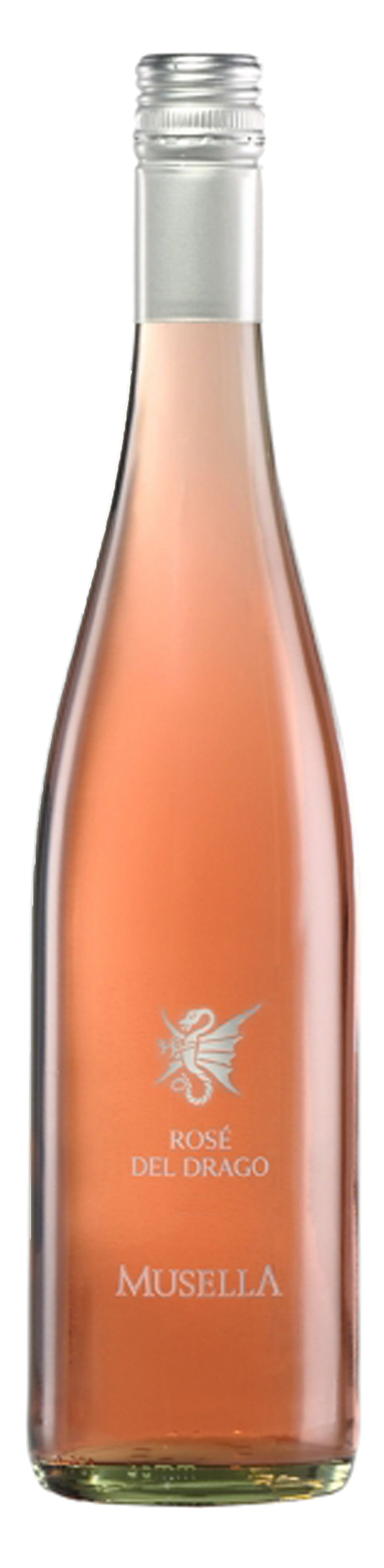 Image of product Rose del Drago