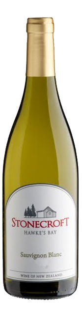 Image of product Sauvignon Blanc