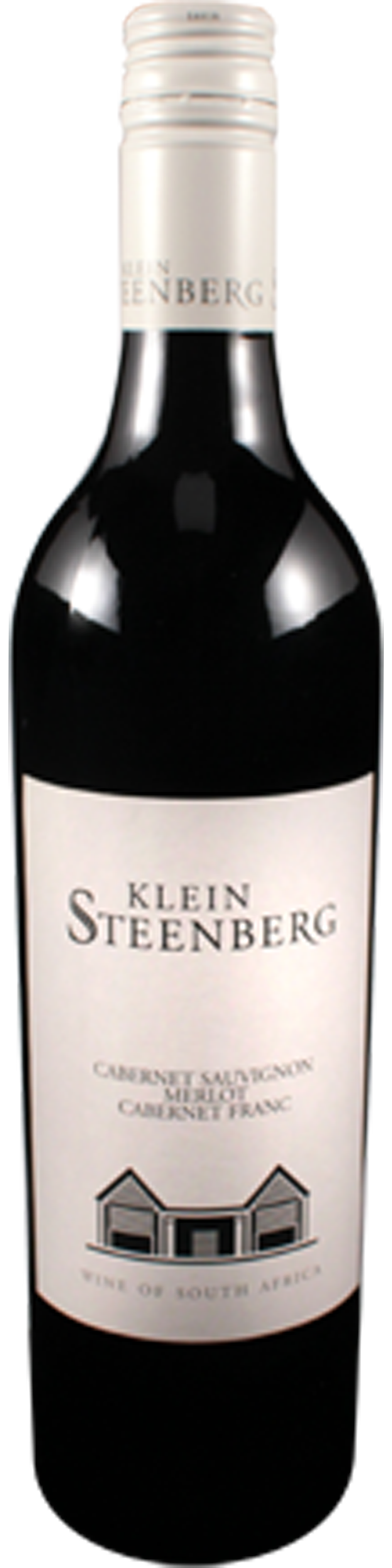 Image of product Klein Bordeaux Blend