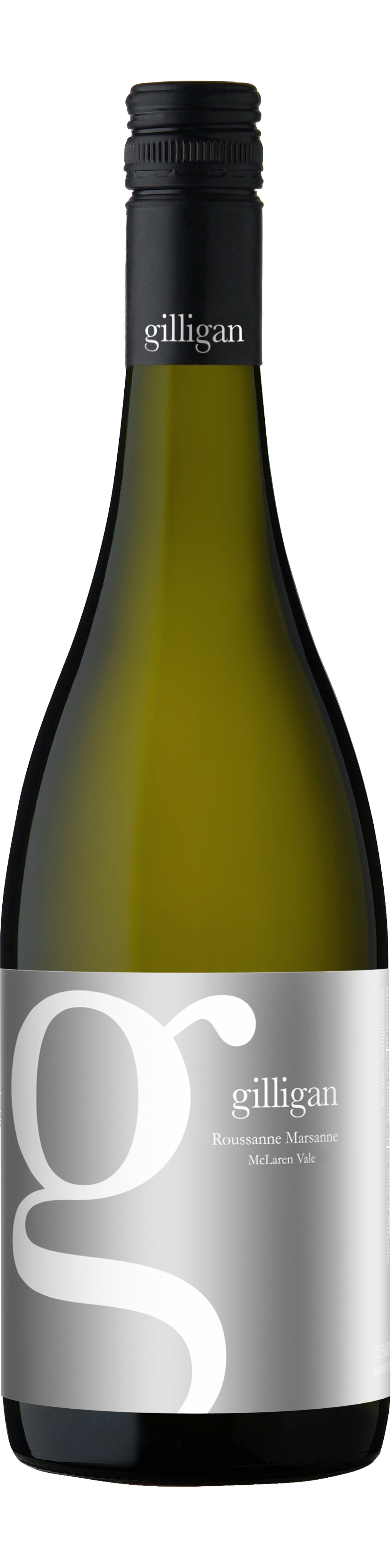 Image of product Roussanne Marsanne