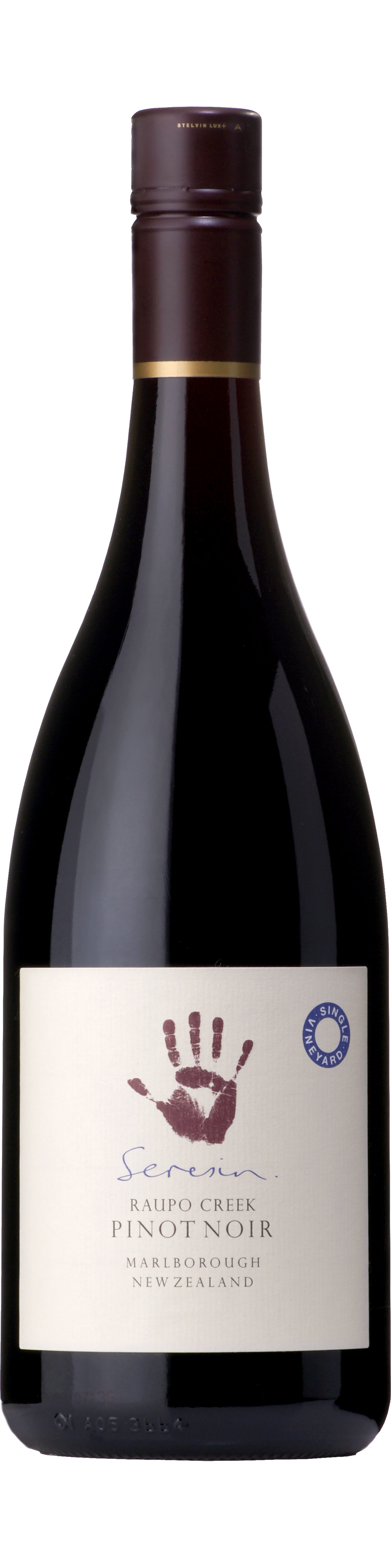 Image of product Raupo Creek Pinot Noir