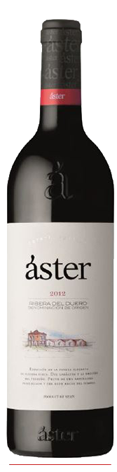 Image of product Aster Crianza