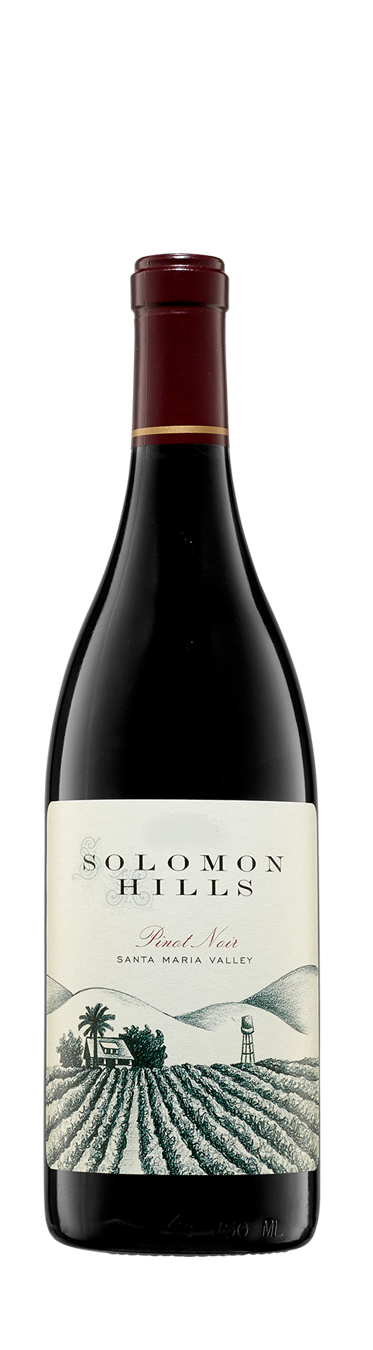 Image of product Pinot Noir