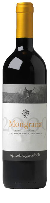 Image of product Mongrana