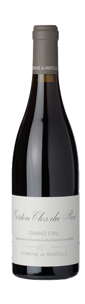 Image of product Corton Clos du Roi