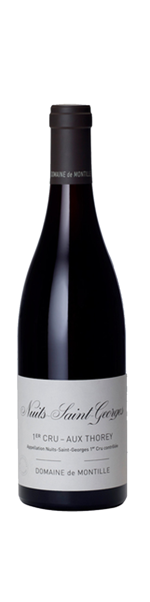 Image of product Nuits St Georges 1er Cru Les Thorey