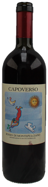 Image of product Rosso di Montepulciano