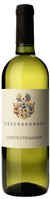 Image of product Gewürztraminer