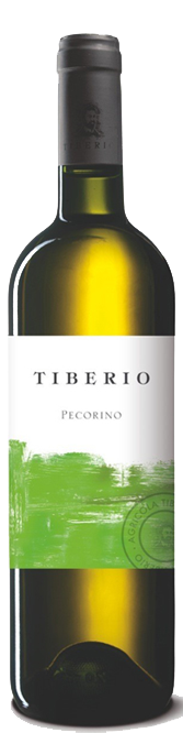Image of product Pecorino