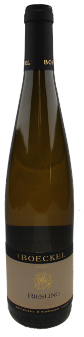 Image of product Riesling