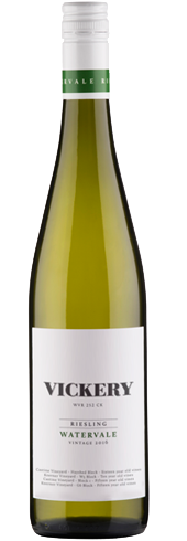 Image of product Watervale Riesling