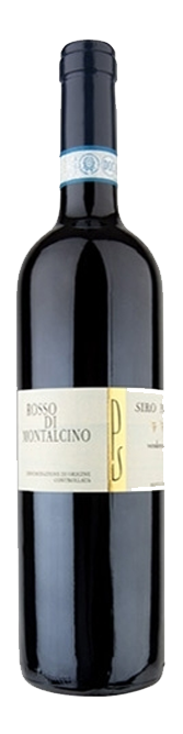 Image of product Rosso di Montalcino