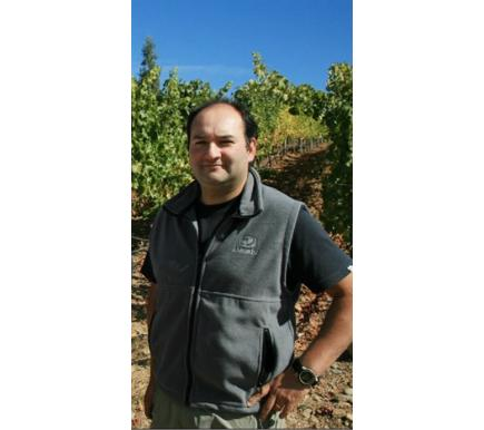 Matetic Vineyards - An Audience with the Winemaker