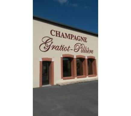 A trip into the heart of Champagne