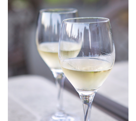 Looking for a summer wine? 5 refreshing whites for the season